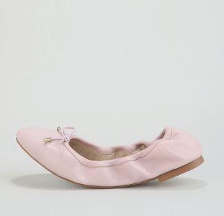 Балетки Buffalo Shoes топ quelle buffalo 661111