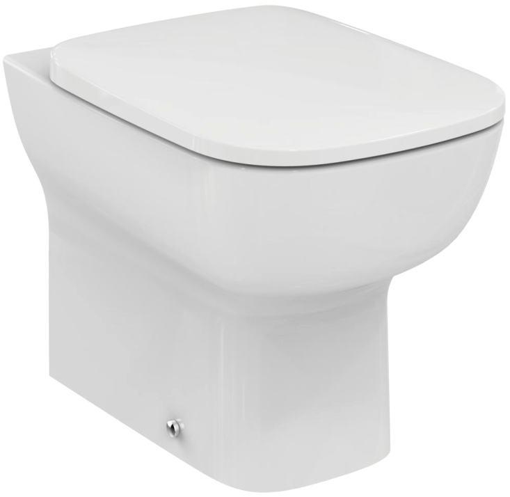 Унитаз Ideal Standard Унитаз-соло, белый