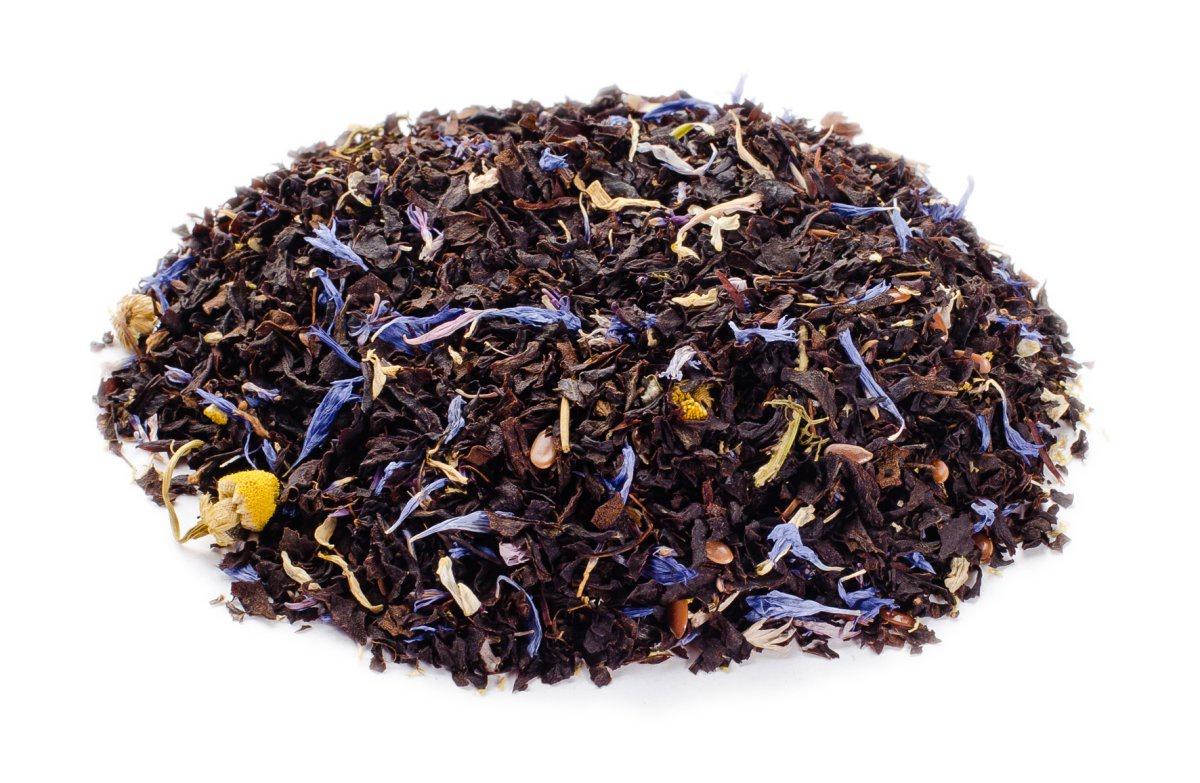 Чай листовой The peace of tea