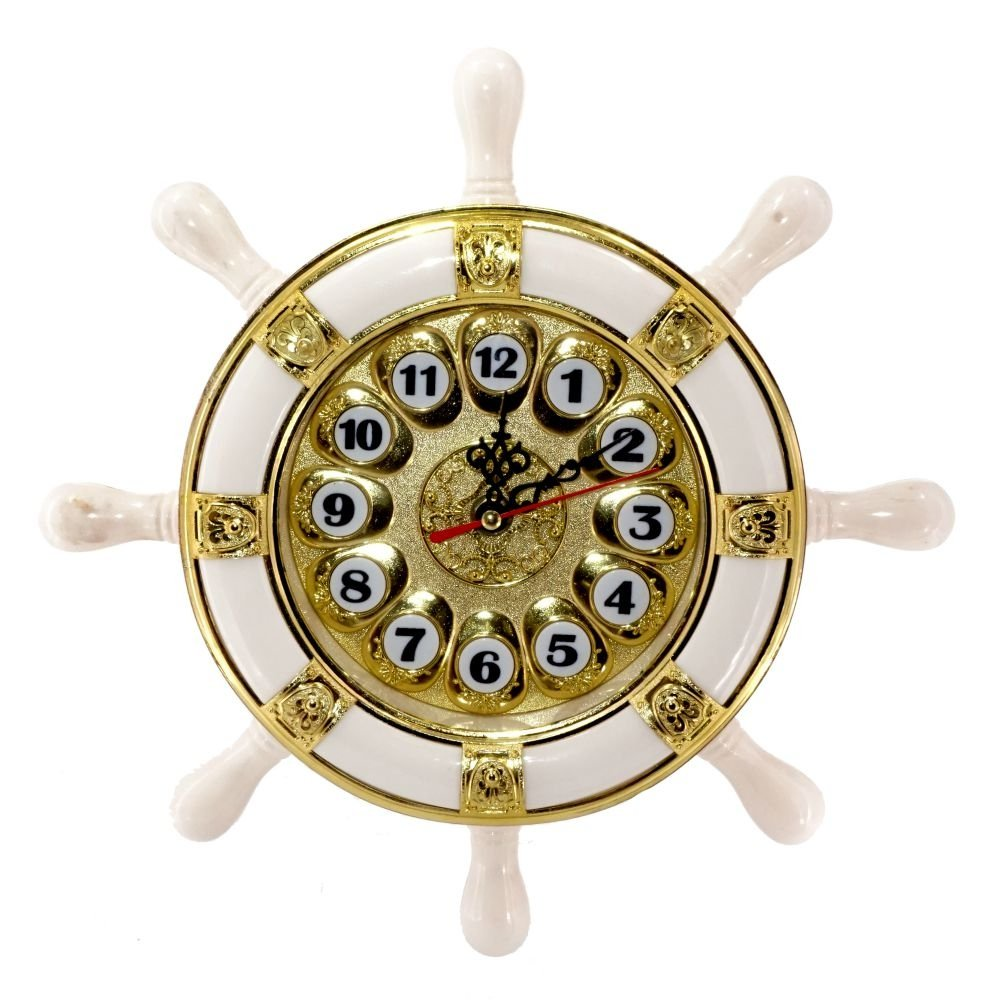 Настенные часы Triumph Market RK-219517