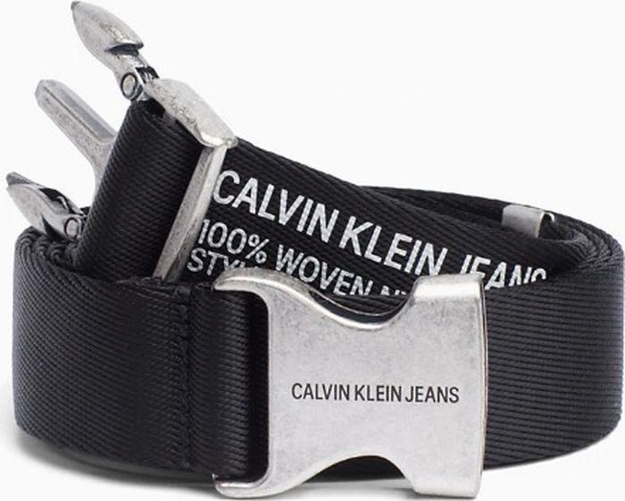 все цены на Ремень Calvin Klein Jeans онлайн