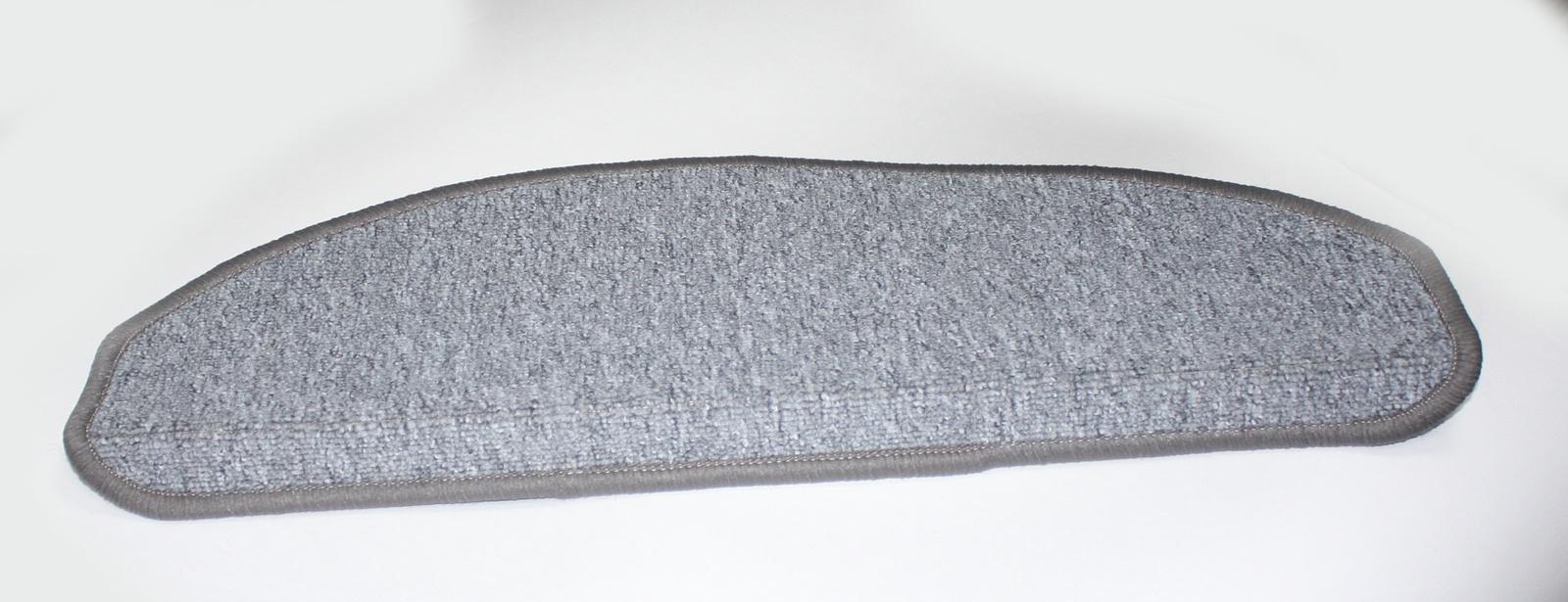 Защитный коврик Велий Карат 90, серый защитный коврик велий хеопс 22 зеленый