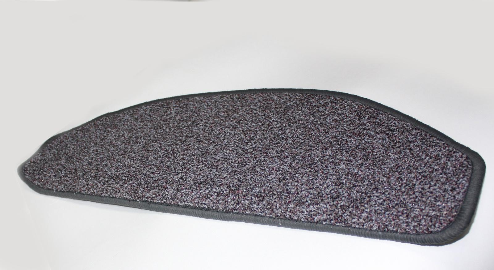 Защитный коврик Велий Одесса 97, серый защитный коврик велий хеопс 22 зеленый