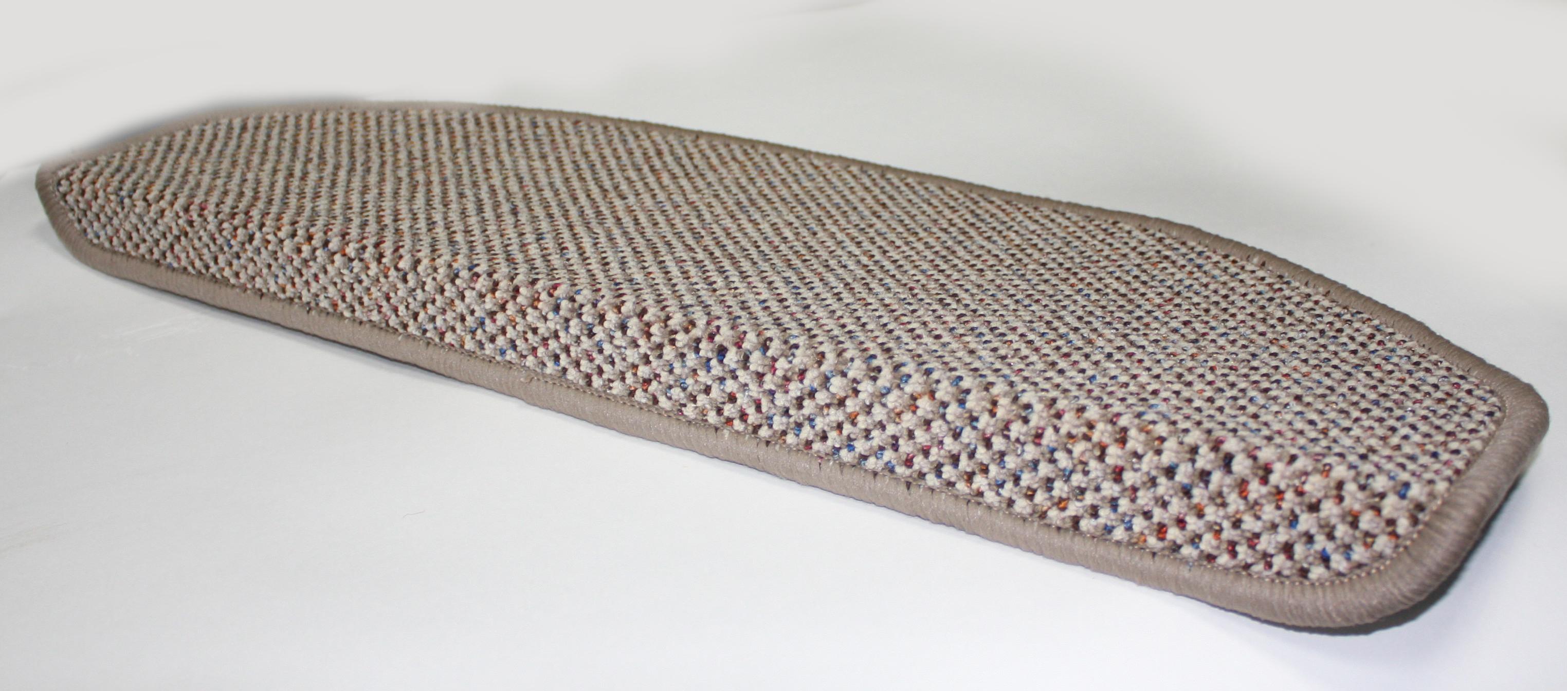 Защитный коврик Велий Форест 106, серый защитный коврик велий хеопс 22 зеленый