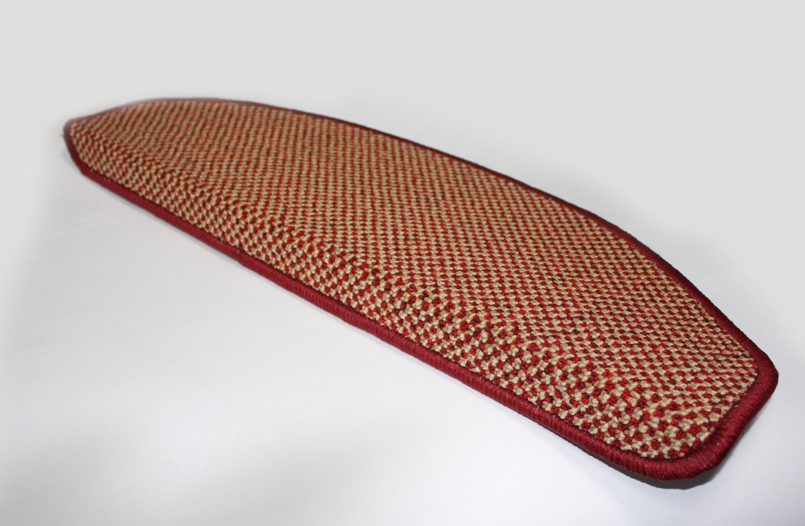 Защитный коврик Велий Банког 85, бордовый защитный коврик велий хеопс 22 зеленый