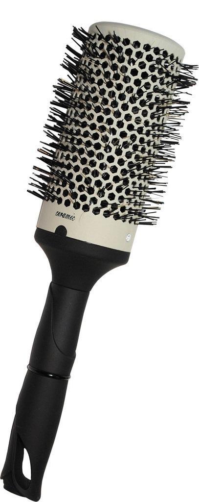 цена на Щетка для волос Sudio style Брашинг