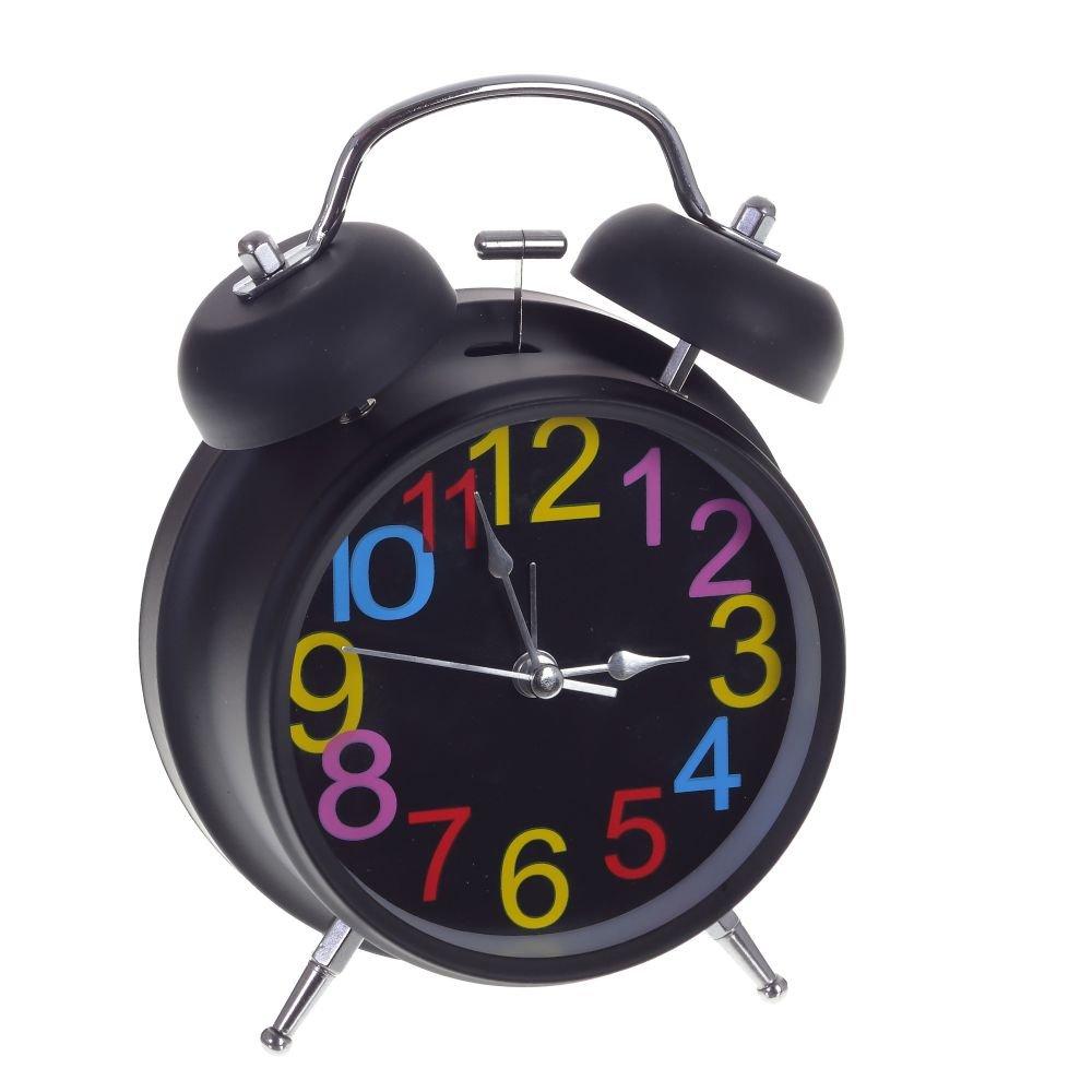 Настольные часы Triumph Market RK-219640 after market casit erts92b srts92t compatible remote control free shipping