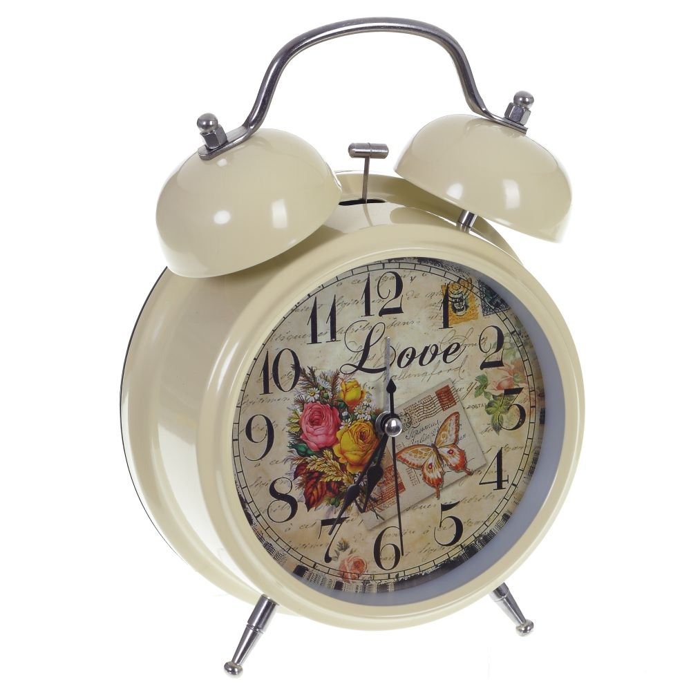 Настольные часы Triumph Market RK-219648 after market casit erts92b srts92t compatible remote control free shipping