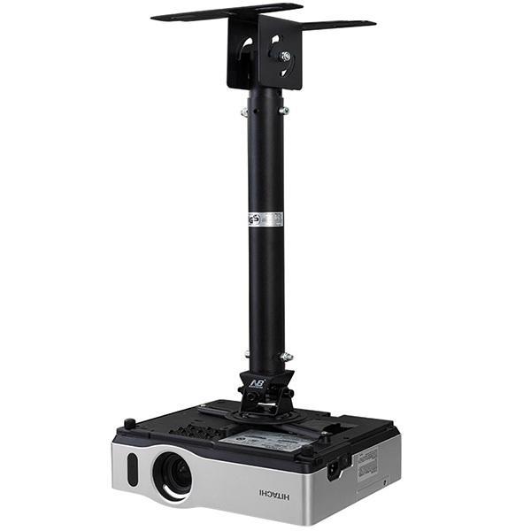 цена на Крепление для проектора North Bayou NB NBT718-2, черный