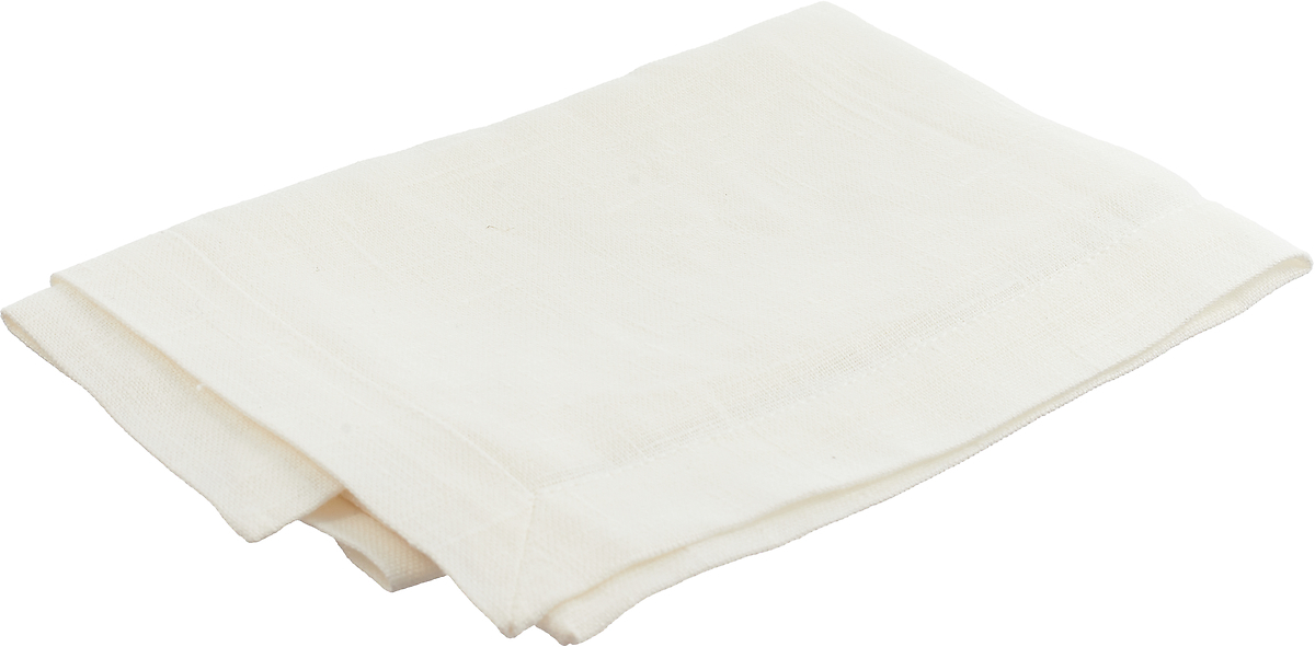 Салфетка сервировочная Гаврилов-Ямский Лен, 40x50 см. 10со2965 capri одежда из льна