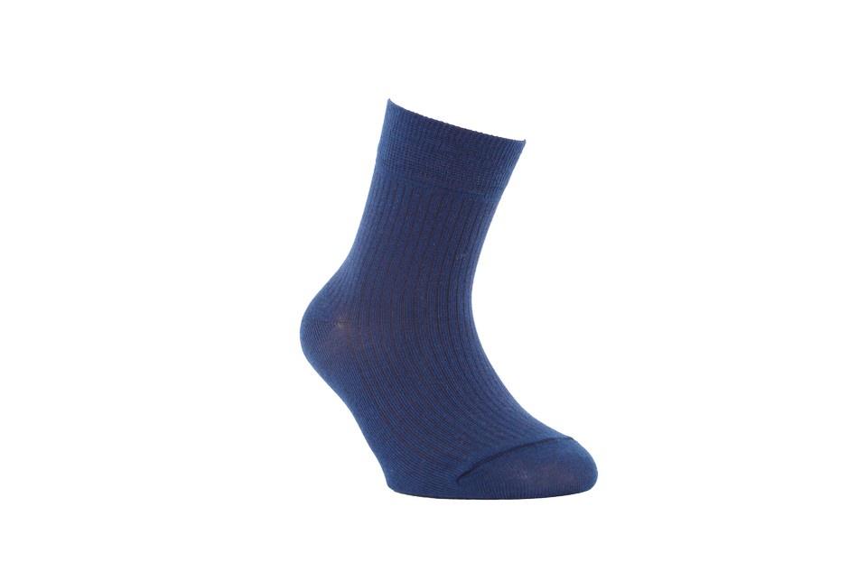 Носки Conte Kids носки conte kids носки class 13с 9сп 3 пары