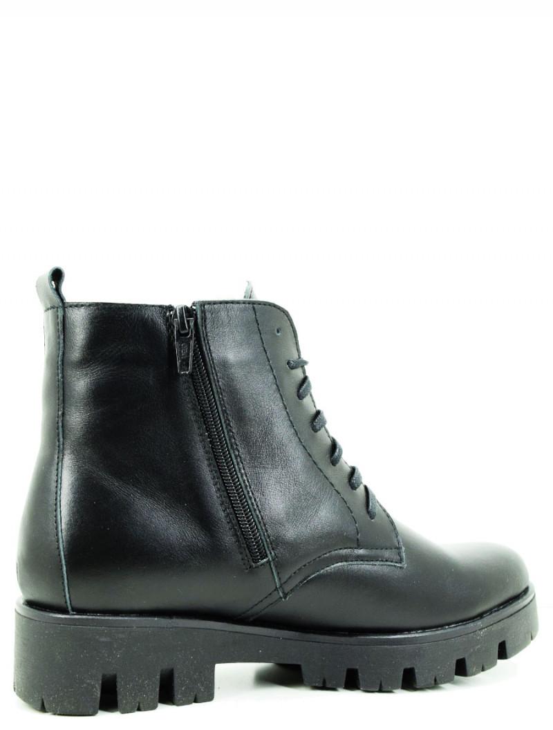 Ботинки selm купить черные ботинки женские