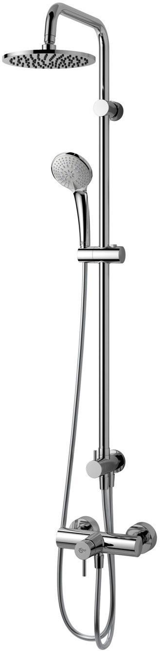 все цены на Душевой комплект Ideal Standard A5691AA онлайн