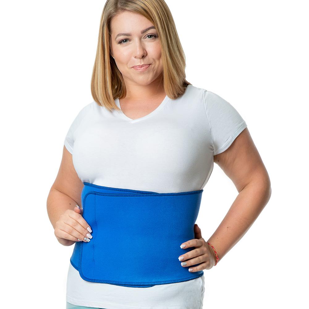 Утепляющий Пояс Для Похудения. Пояс для похудения - как работает, эффективность, отзывы и результаты