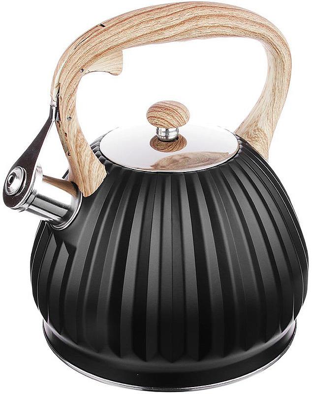 Чайник Vetta Винзен, 847075, 2,7 л цена