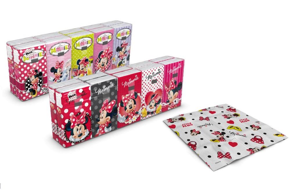 Салфетки бумажные World Cart Платки, белый платочки бумажные renova rose парфюмированные четырехслойные цвет красный 6 пачек page 9