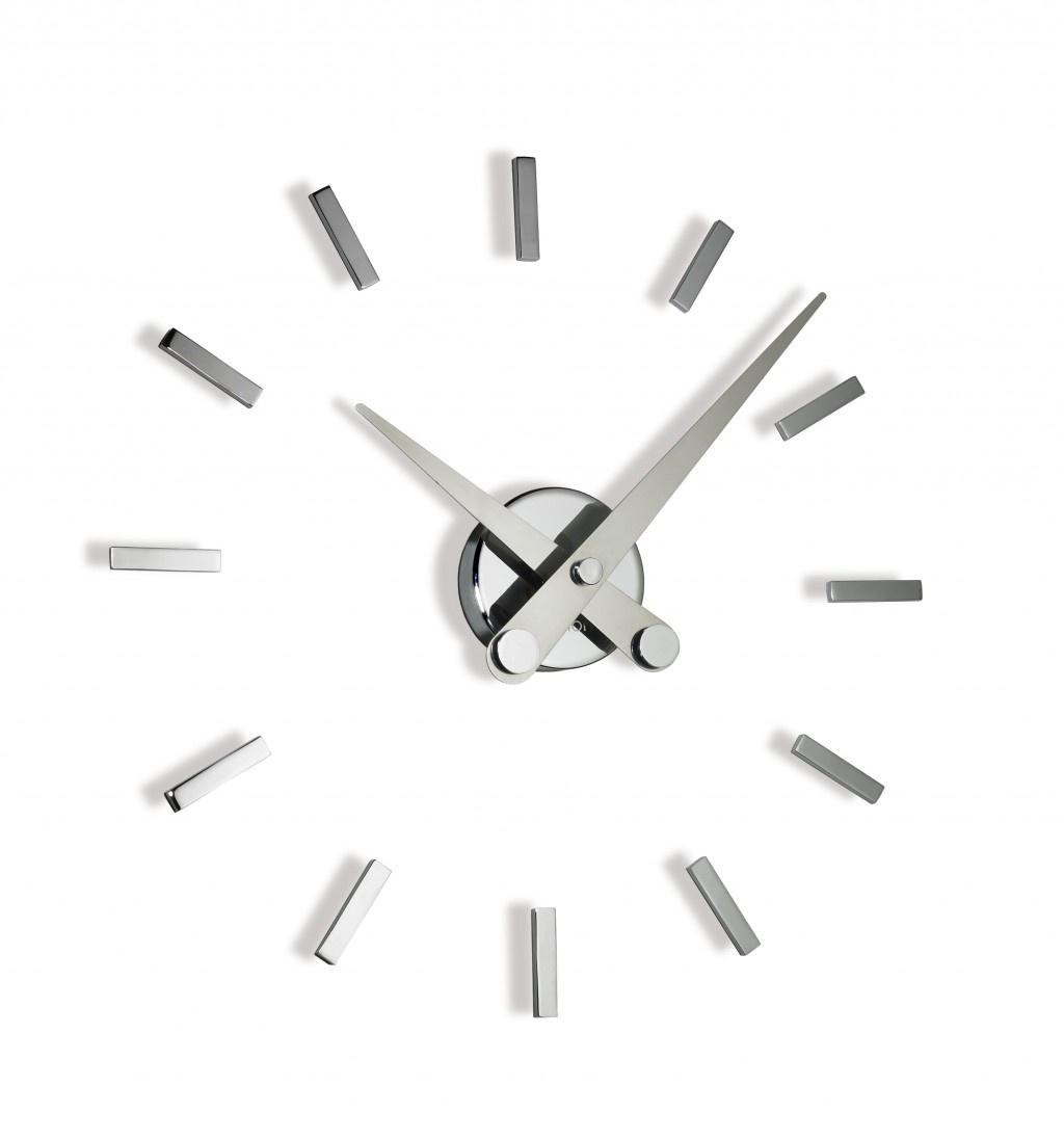 Настенные часы Nomon PSI012 все цены