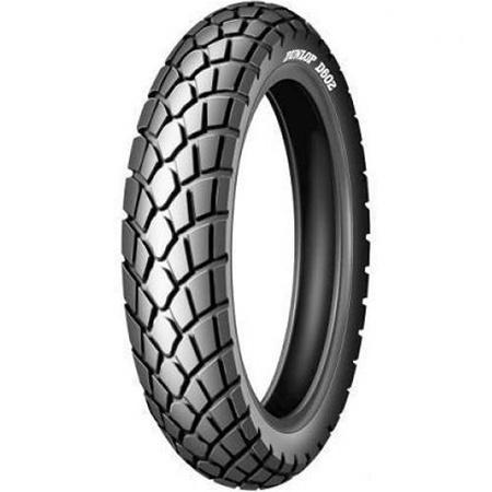 Шины для мотоциклов Dunlop 671159 130/70R 17 шины для мотоциклов ybr250 130 70 17