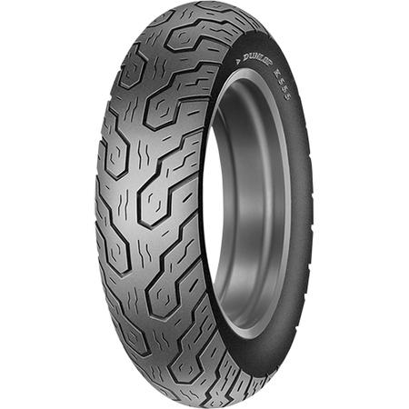 Шины для мотоциклов Dunlop 671380/80R 15 шины для мотоциклов ybr250 130 70 17