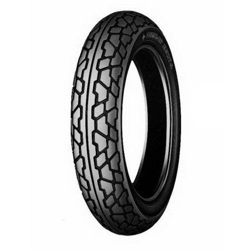 Шины для мотоциклов Dunlop 671379 140/90R 16 аккумуляторы для автомобиля viva 90r