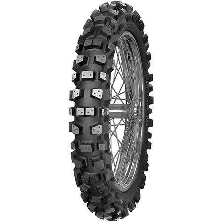 цена на Шины для мотоциклов Mitas 672262 110/90R 19