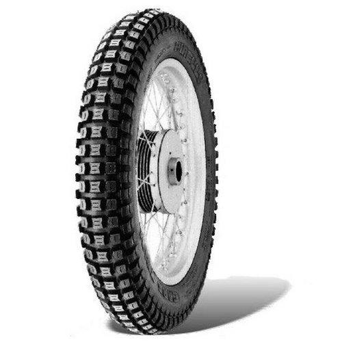 Шины для мотоциклов Pirelli 697474/16R запчасти для мотоциклов other