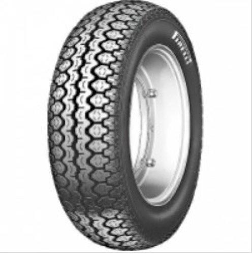 Шины для мотоциклов Pirelli 697991 шины для мотоциклов ybr250 130 70 17