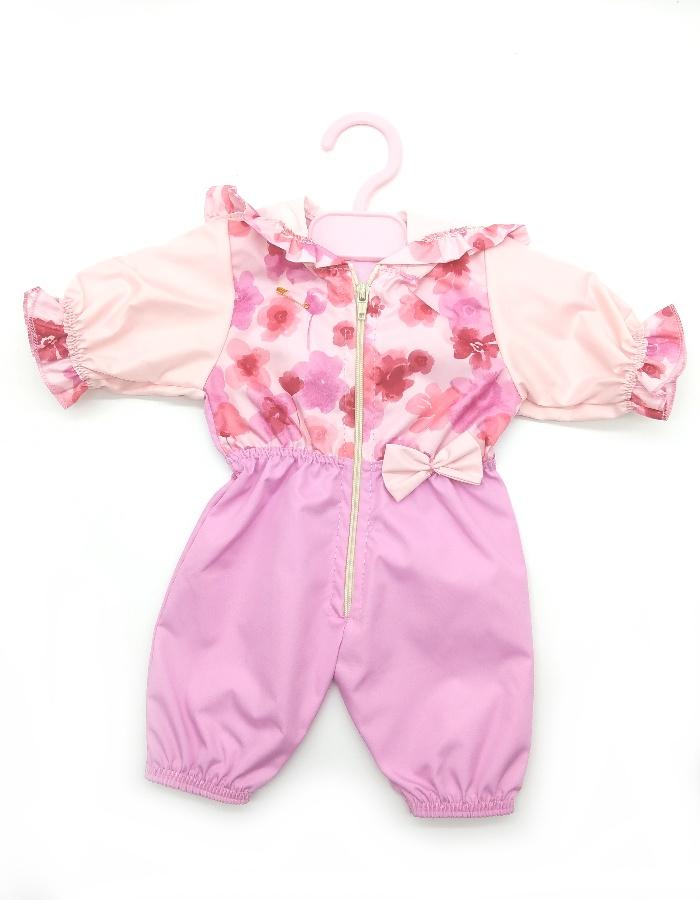 Одежда для кукол Россия Одежда Бэби-борн (45-50 см.) Б33