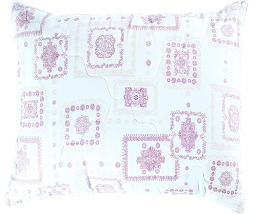 Подушка Primavelle Aster 70х70, разноцветный подушки primavelle подушка подушка цвет белый 70х70