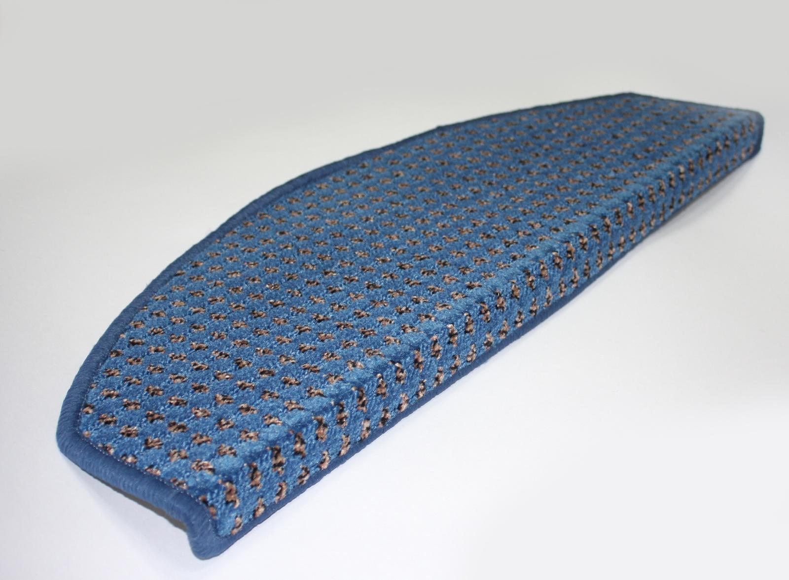 Защитный коврик Велий Макси 312, синий защитный коврик велий хеопс 22 зеленый
