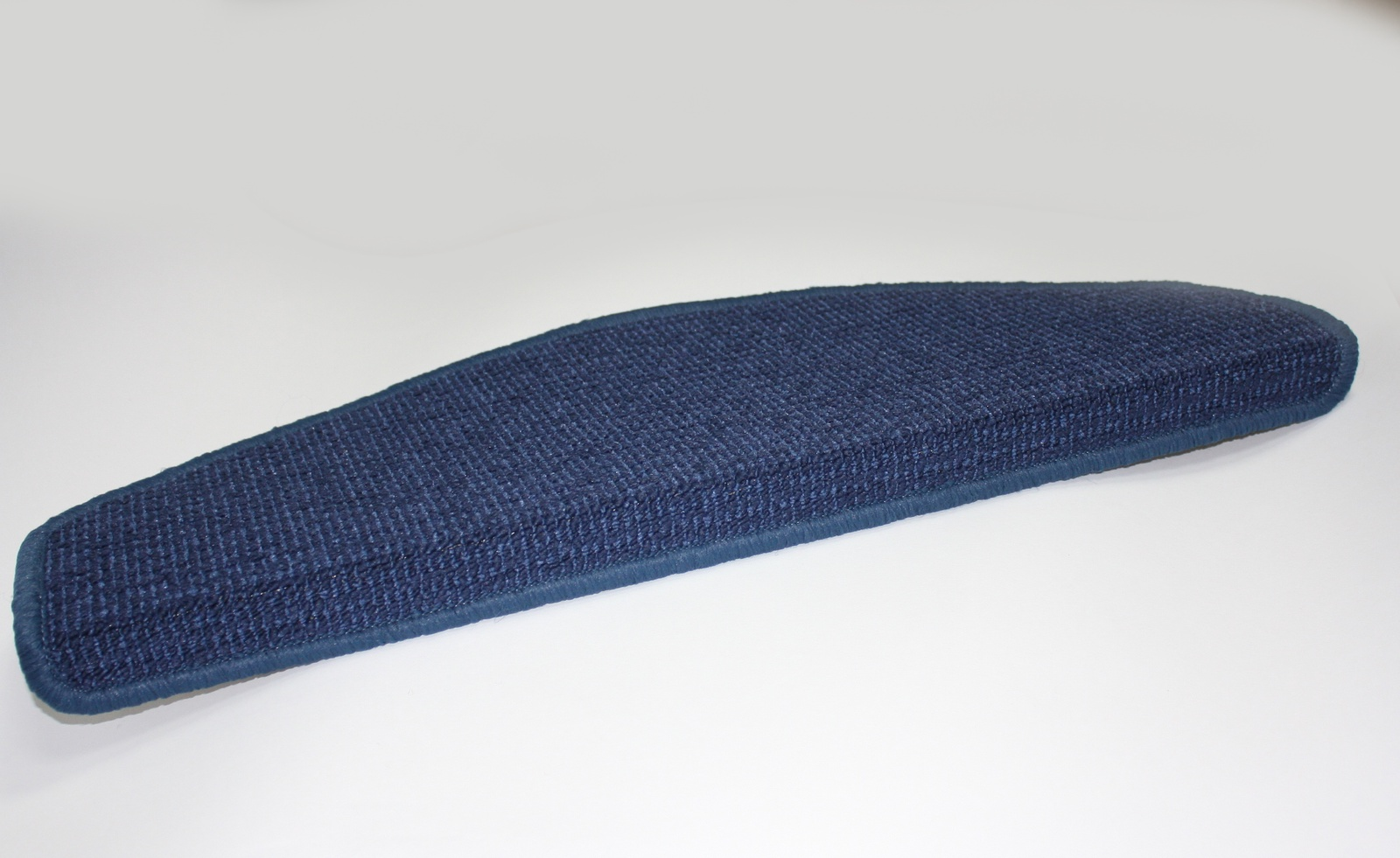 Защитный коврик Велий Каранза 90, синий защитный коврик велий хеопс 22 зеленый
