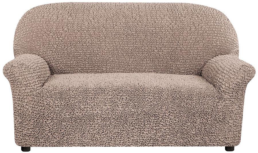купить еврочехлы на диван