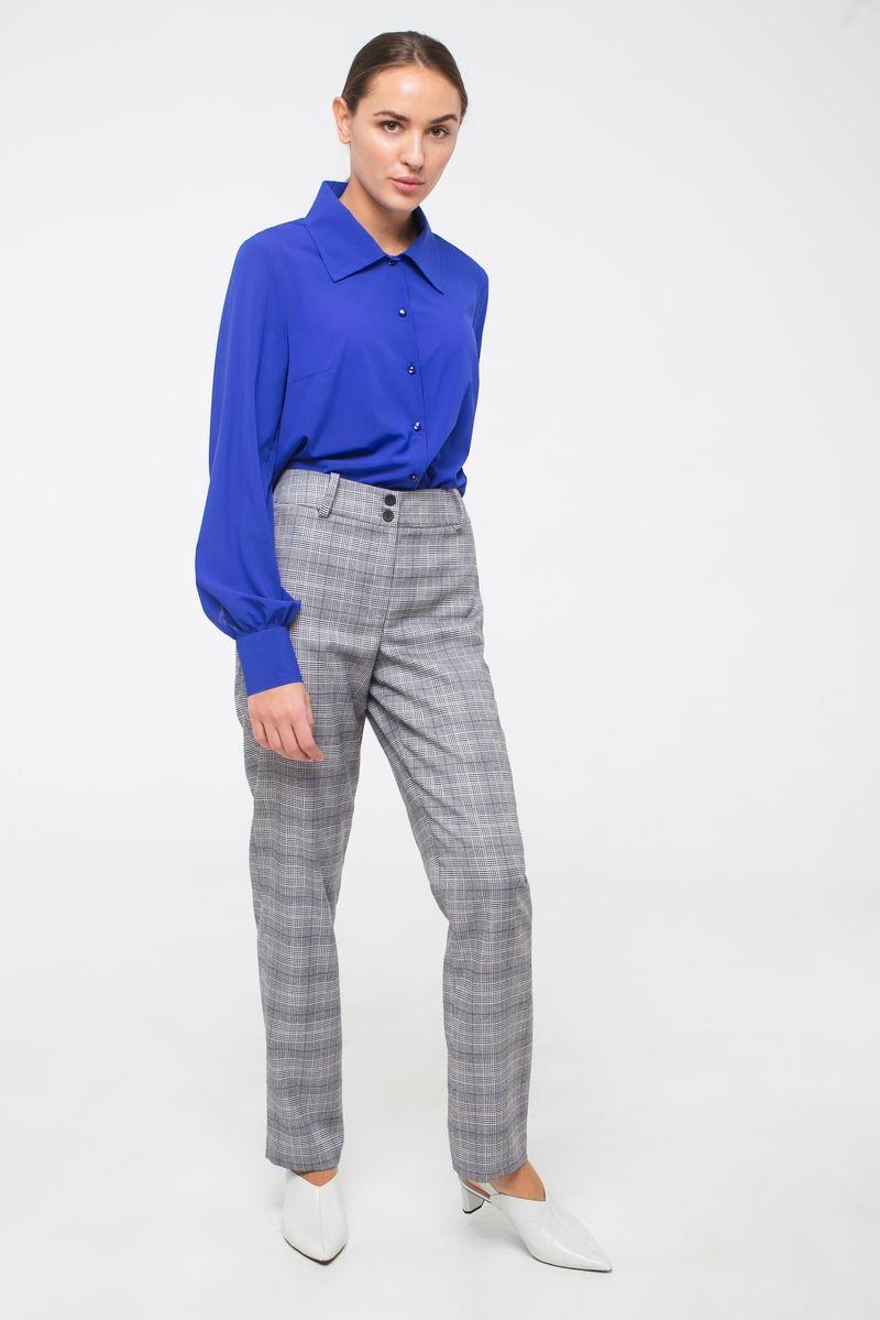 цены на Брюки Модный дом Виктории Тишиной  в интернет-магазинах