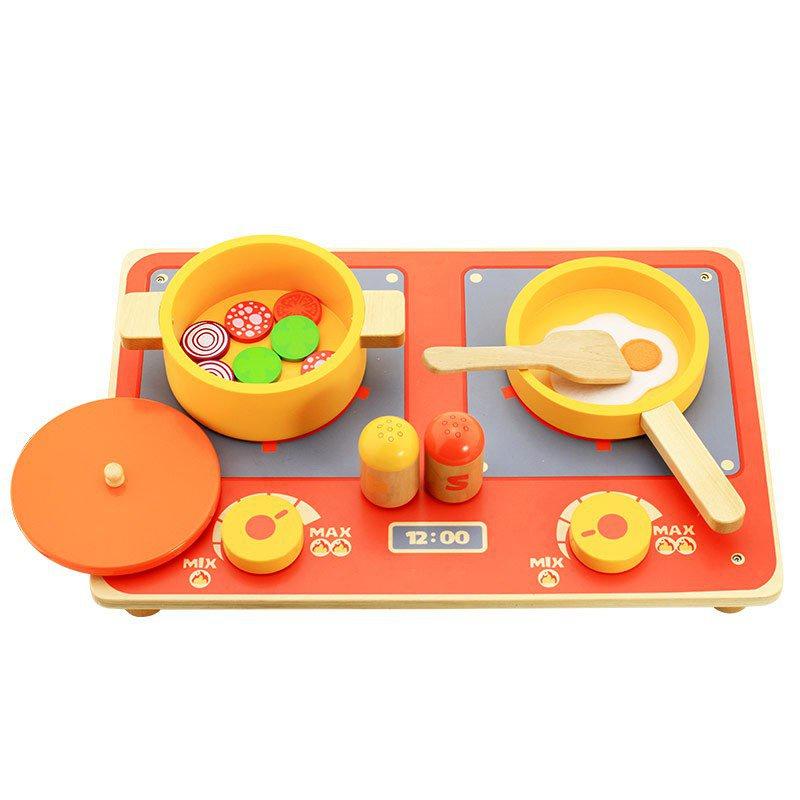 Сюжетно-ролевые игрушки Vulpi 17015