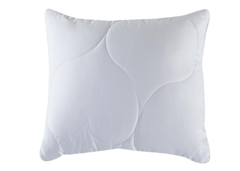 Подушка Primavelle Wedding 70х70, белый подушки primavelle подушка подушка цвет белый 70х70