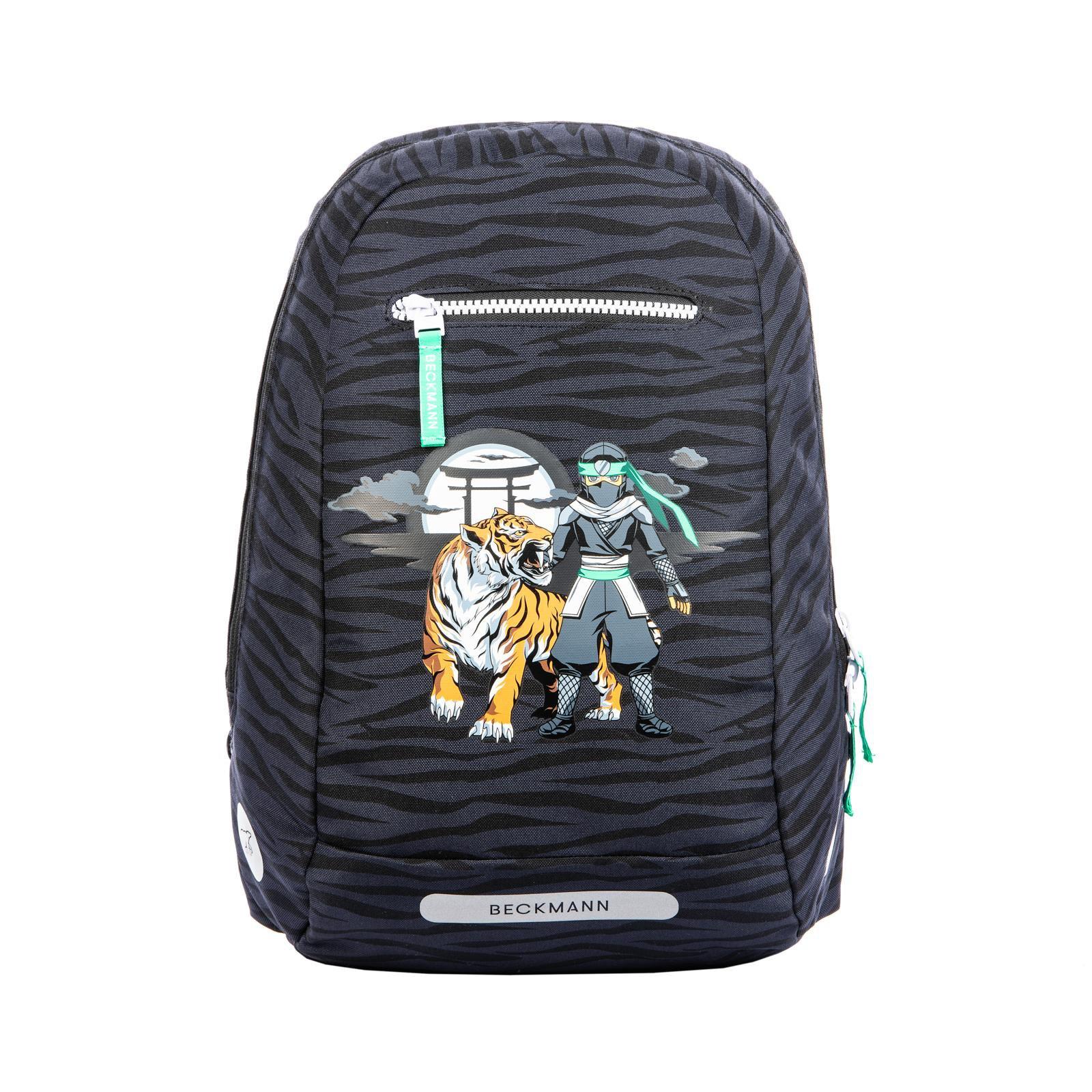 Рюкзак beckmann 7049981110028 цена и фото