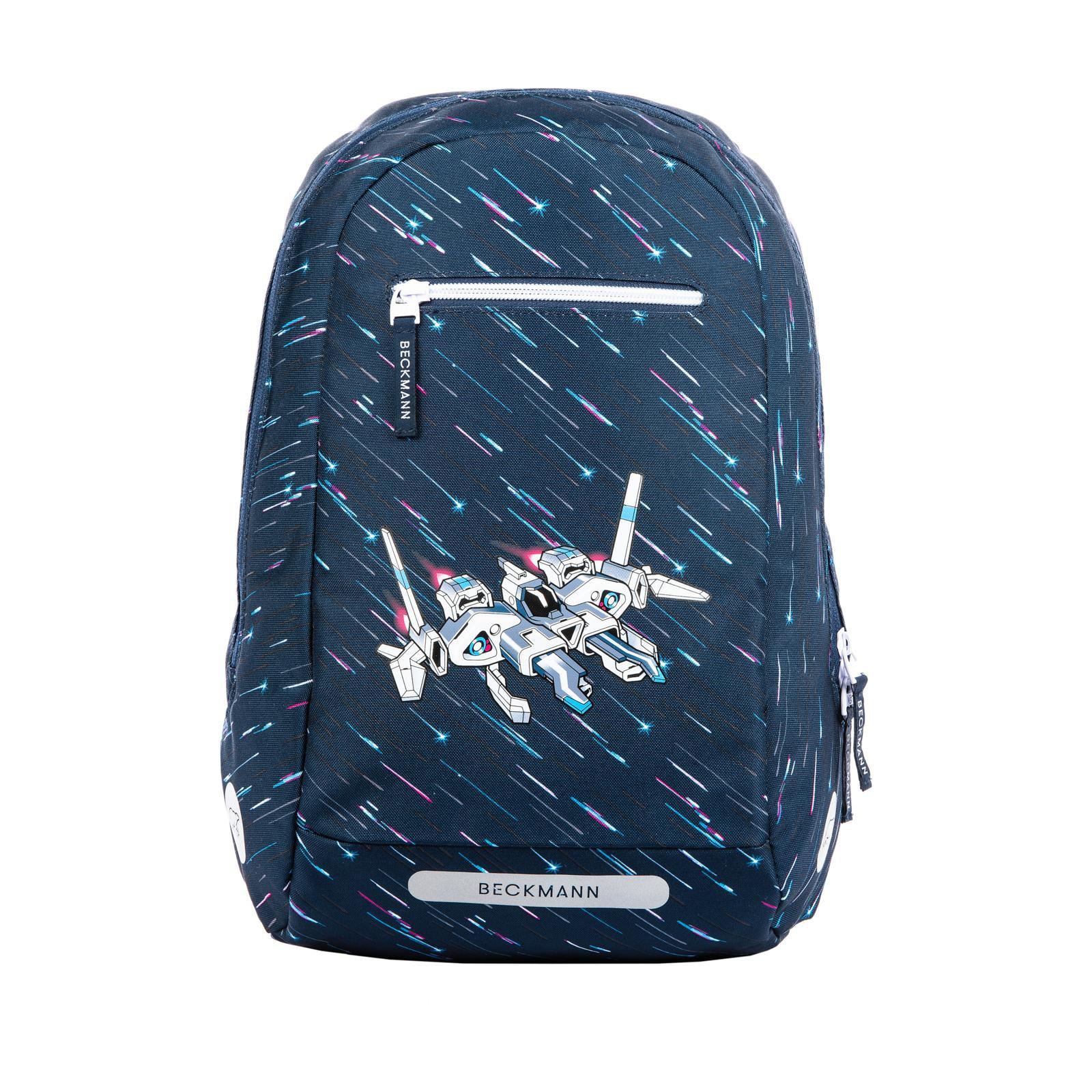 Рюкзак beckmann 7049981110332 цена и фото