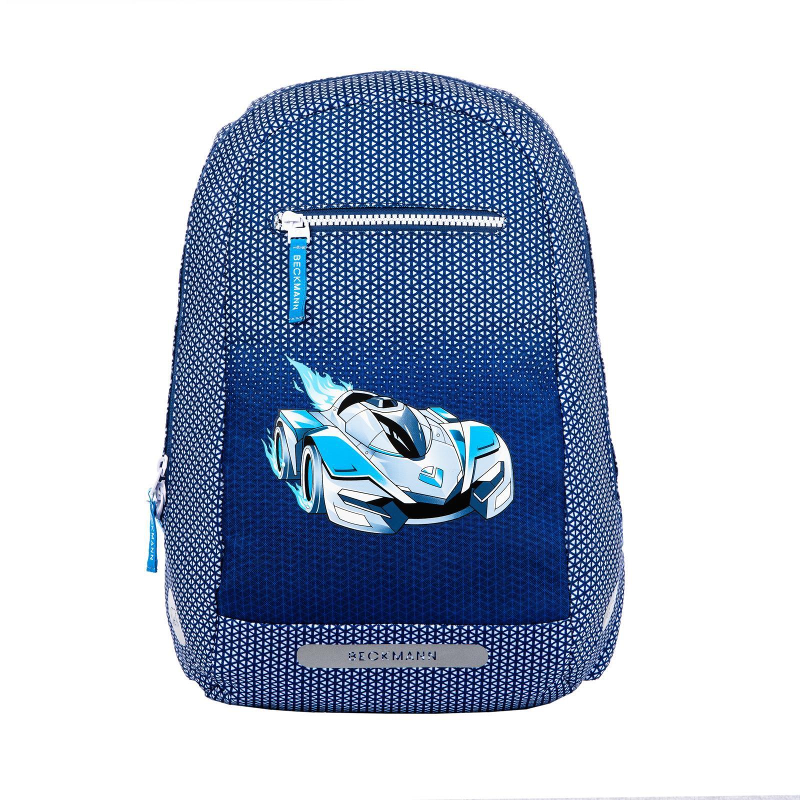 Рюкзак beckmann 7049981110431 цена и фото