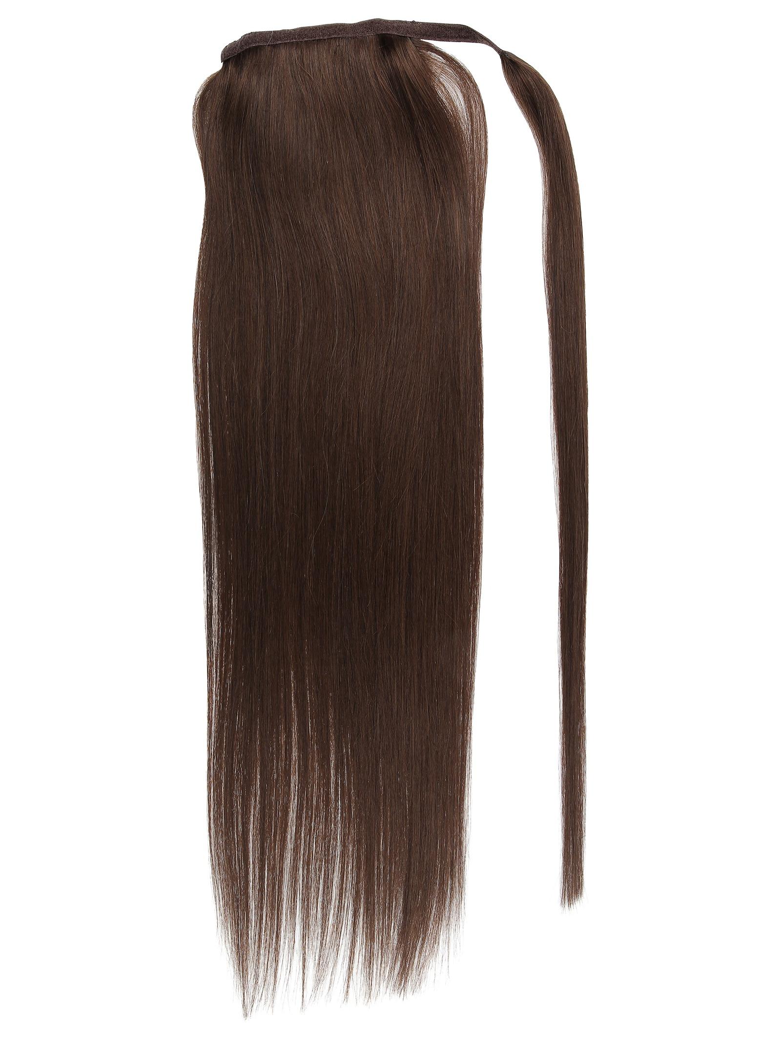 Стрижка на довге волосся фото традиции, этот