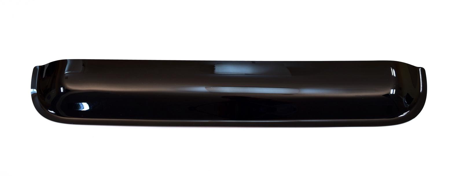 цена на Ветровик SIM Дефлектор люкаToyota LC 200 (2007-2015 / 2015-)