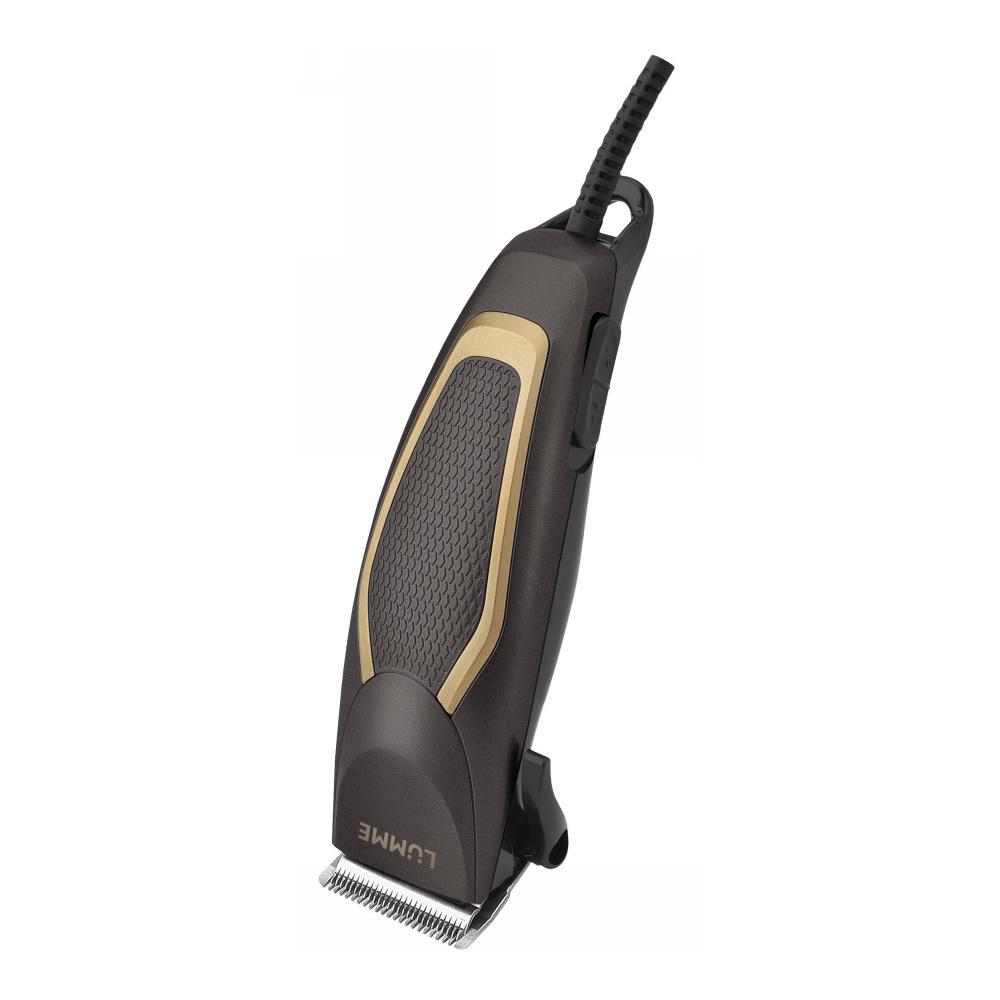 Фото - Машинка для стрижки LUMME LU-2513 машинка для стрижки волос lumme lu 2512