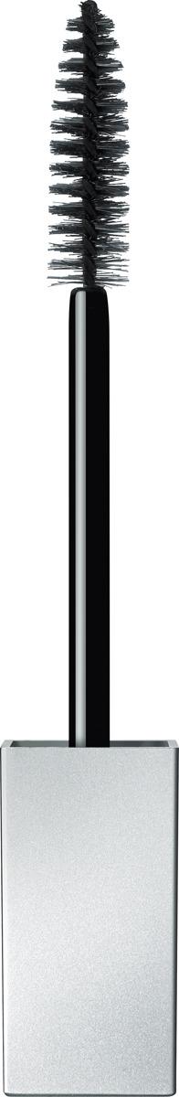 Тушь для ресниц Sante, объемная, тон №01, черная, 7 мл
