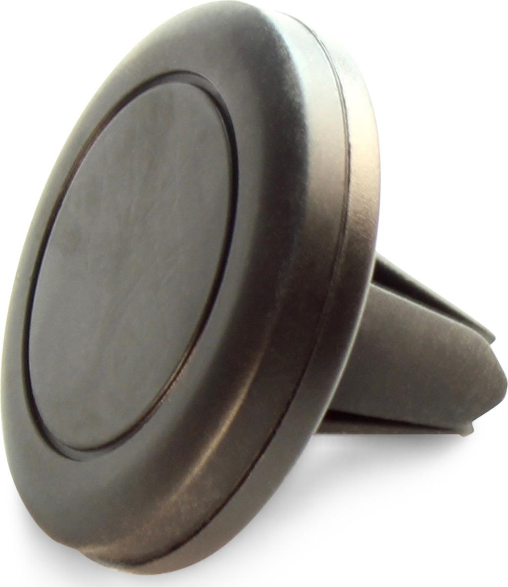 Автомобильный держатель для телефона Auto Element, AC029, черный автомобильный держатель onetto easy one handed air vent черный