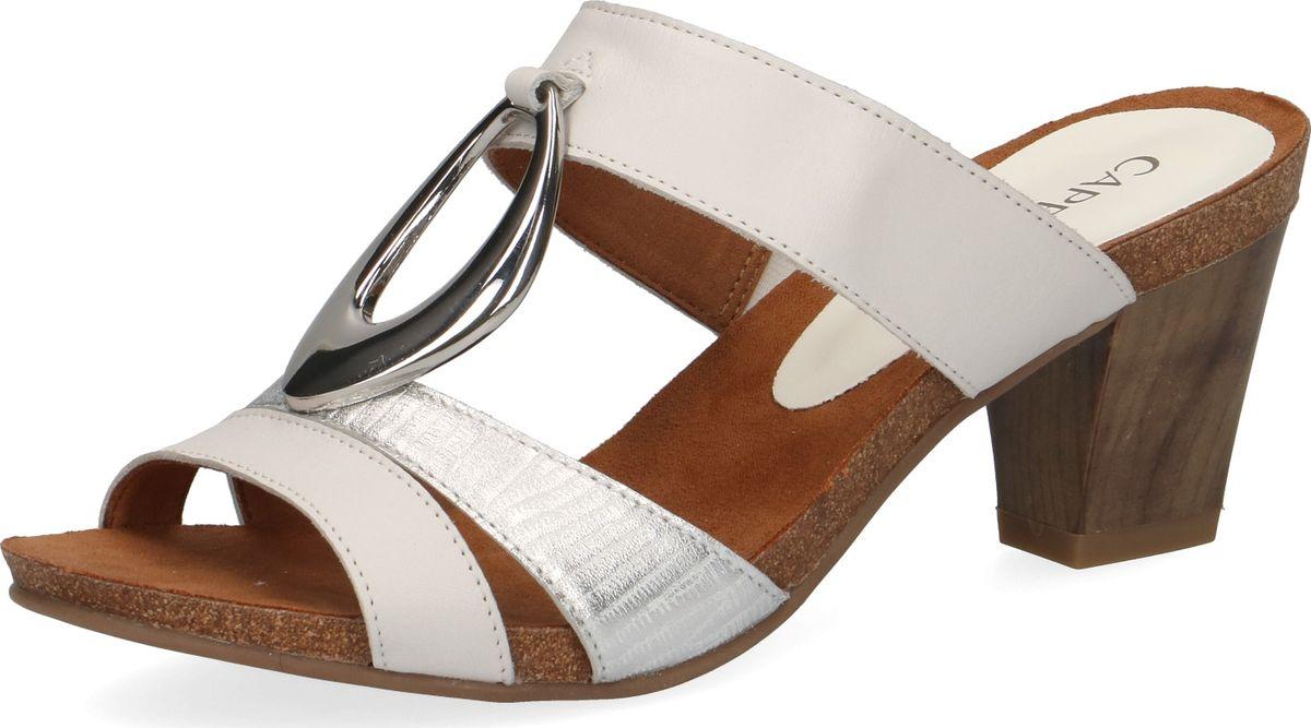 Сабо Caprice обувь