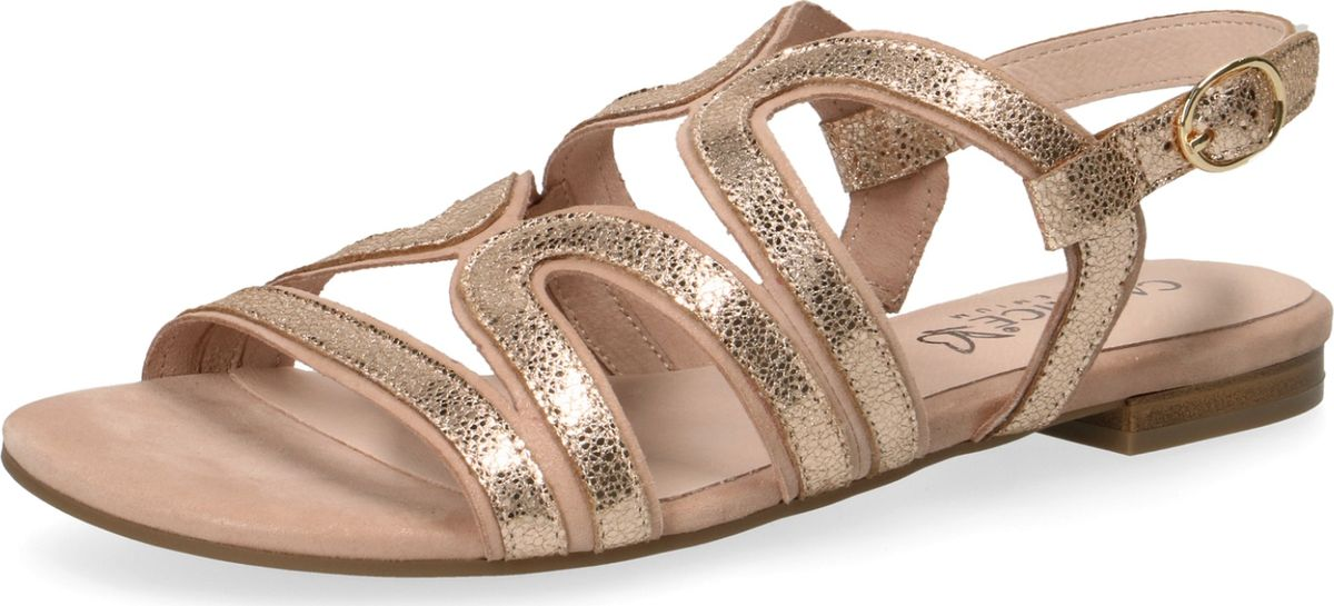 Сандалии Caprice обувь