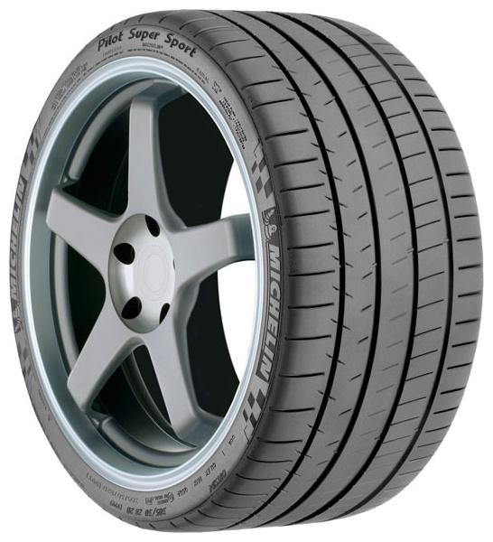 Шины для легковых автомобилей Шины автомобильные летние летние шины michelin 245 35 zr19 93y pilot sport 4 s