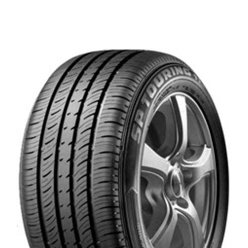Шины для легковых автомобилей Шины автомобильные летние летние шины michelin 245 65 r17 111h latitude cross