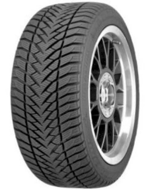Шины для легковых автомобилейШины автомобильные зимние593708185/75 R16 Rosava LTW-301 104/102N
