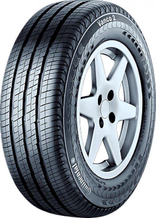 Шины для легковых автомобилейШины автомобильные летние587007245/65 R17 GT Radial Savero SUV 111H XL