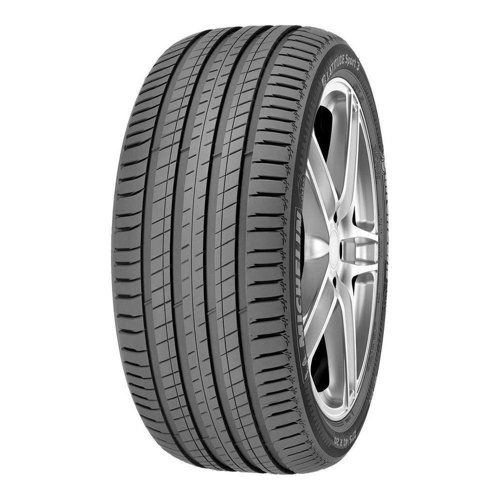 Шины для легковых автомобилей Шины автомобильные летние летние шины michelin 275 55 r17 109v latitude sport 3